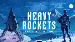 Heavy Rockets