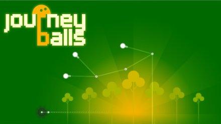 Journeyballs